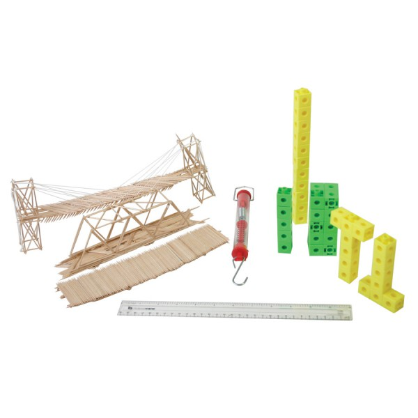 Structures DiscoveryKits®