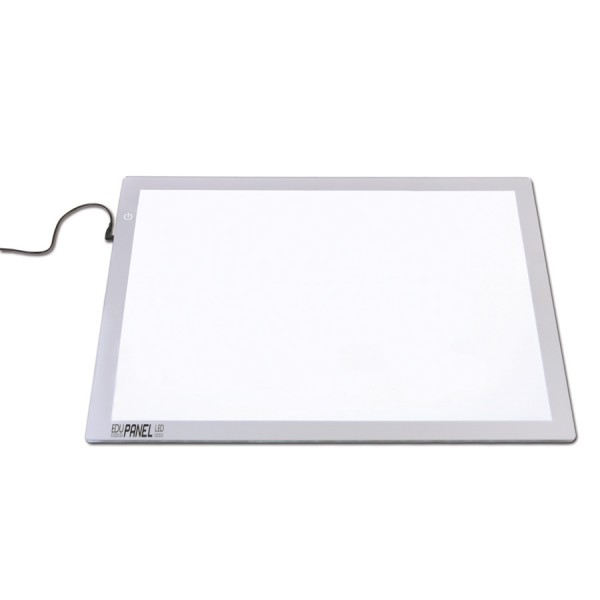 EDUPanel LED -A2