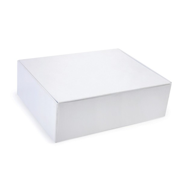 Craft Box -King Size