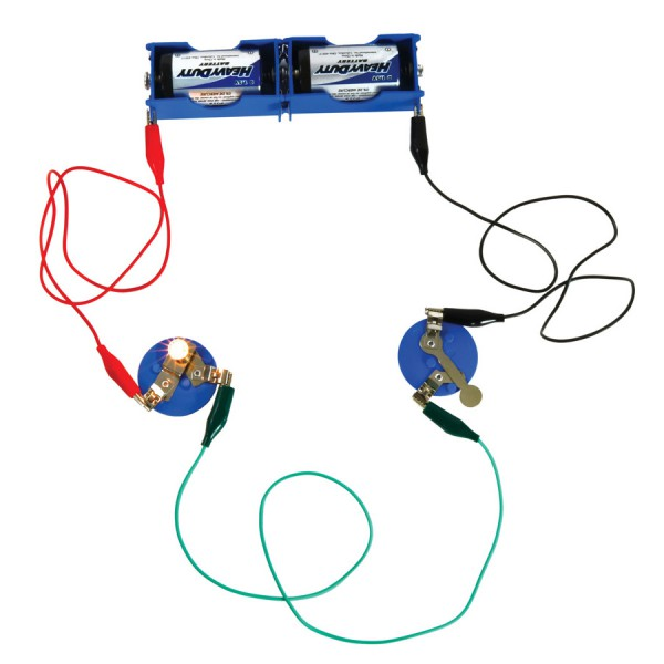 Electricity DiscoveryKits®