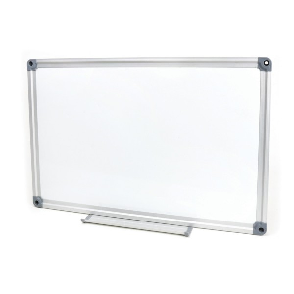 "Magnetic Whiteboard -12"" x 18"""